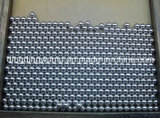 Высокий шарик карбида вольфрама твердости для инструмента Finshing