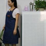 Персонализированная голубая оптовая продажа рисбермы работы магазина джинсовой ткани