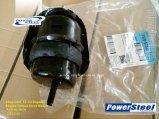 Распорка 22857330 крутящих моментов мотора Устанавливает-Powersteel - подвеску двигателя