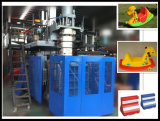 Floating Pontoon Extrusion Blow Moulding Machine (FSC90/100)