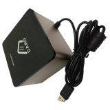 Leser-Chipkarte-Leser des Hotel-Karten-Verschluss-Kodierer-RFID für Software M69
