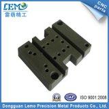 Sprung-nichtstandardisierte Automobil CNC-Stahlpräzisionsteile