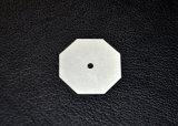 Cortadora de cerámica del laser del CO2