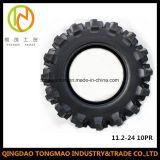 중국 R2 Patteren 농장 바퀴 또는 농업 타이어 (11.2-24)