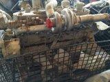 Corpo de segunda mão do cilindro dos acessórios de Toyota para o Forklift