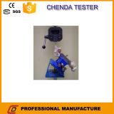 Elektronische Universalprüfungs-Maschine +Accordding ASTM F382 Standard+ zur Schlaufen-Prüfung der metallischen Knochen-Platten