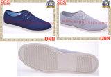 chaussures de toile 2012mesh pour les hommes (SD8239)