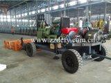 Équipement de foret de faisceau d'exploration de diamant de Df-Y-2t à vendre