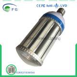 80W LEDのトウモロコシライトLEDトウモロコシランプの高い発電E27/E40 LED Bulb