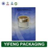 Crème visage Emballage (FJ-155)