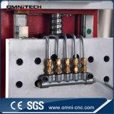 SteinCuuting CNC-Maschinerie