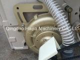 Doppia macchina di tessile ad alta velocità del fascio