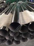 Producten 430 van het staal