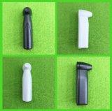 Am/RFの衣類のための小型鉛筆の札EASの機密保護の堅い札