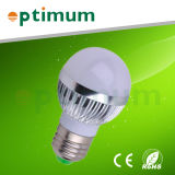 Ampoule LED 3W E27 (opt-B3W-005)