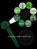 8 Design Light Projecteur Ball Pen for Kids Promotion
