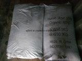 Ácido Humic 50-60%; Organic Metter Dry Base 80% Organice Fertlizer
