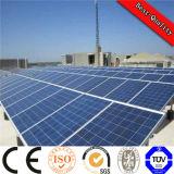 Qualität Poly/Mono Sonnenkollektor für Solar Power Plant/Solar Stromnetz