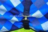 280g Hoja de caballo de la alfombra caliente del caballo del paño grueso y suave