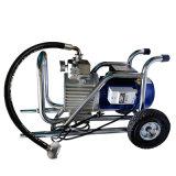 판매를 위한 고압 전기 답답한 퍼티 살포 색칠 기계