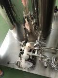 広州Mzh-Pの香水のAlcoholizationタンク鍋のミキサー機械