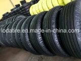 Première usine en gros de pneu en Chine 8.25-16 9.00-16 9.00-17 14.00-20 pneus de sable