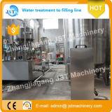Baja capacidad pequeña botella de agua potable máquinas Paquete