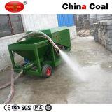 100l alimentation électrique de pression agricole de la machine du pulvérisateur