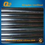 304L сварные трубы из нержавеющей стали