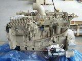 構築機械装置のための6CT8.3ディーゼル機関