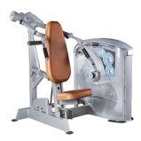 足の拡張または適性装置か体操機械