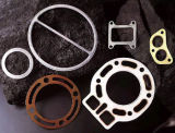 Metal Jacketed Gasket (CXG-13)