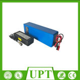Lipo personalizado e-bici Li-ion 500W 24V 15Ah E eléctrico de Batería de iones de litio bicicleta