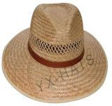 Loisirs Hat (2) -yx0191
