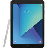 """MiniLaptop van de Tablet van het goedkope In het groot sm-T280 Lusje S3 9.7 """" Androïde"""