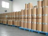 Высокое качество Nandrolone Propionate для Muscle Gain