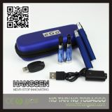 Hangsen EGO T Zerstäuber, Kategorie eine EGO T Batterie 650/900/1100mAh