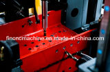 Machine de forage CNC pour modèle H-Beam (SWZ1250B)
