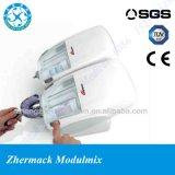 Tandheelkundige apparatuur Zhermack Modulmix Automatische A-Silicone Mixer