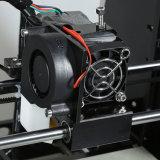 Anet de 100% Dienst van de Druk van de Printer van het Prototype van de Verzekering van de Handel Snelle 3D 3D