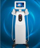 Corpo que Slimming a máquina focalizada da beleza do ultra-som da intensidade elevada de Hifu