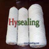Керамические волокна пряжи из стекловолокна с усилителем (HY-C600)