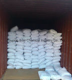 Bicarbonato agricolo dell'ammonio del grado come fertilizzante