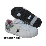 جدي رياضة لوح التزلج أحذية, حذاء رياضة [رونّينغ شو] أساليب حارّ
