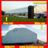 2018 Polygone toit tente de renom pour Mariage 2500 personnes places Guest