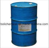 GBL unverschmutzter Polyurethan-Kleber für die Herstellung des Rebonded Schaumgummis