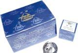 Máquina de bordar Gancho giratorio/Bobbin caso/canilla/aguja (QS-A01-01)