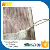 Nylonmaschinen-waschendes Beutel-Ineinander greifen