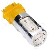 Indicatore luminoso automatico di alto potere LED (T20-37-004Z21BN)