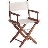 Chaise pliable (SG-009)